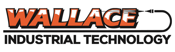 Wallace Industrial Technology